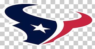 Lake Houston Houston Texans Houston Astros Indianapolis Colts PNG