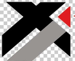Logo Informatics Lorem Ipsum Brand PNG