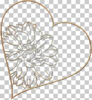 Centerblog Flower Floral Design LiveInternet PNG