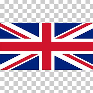 Flag Of The United Kingdom Jack T-shirt PNG