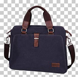 Handbag Ju-Ju-Be Diaper Bag Messenger Bag PNG