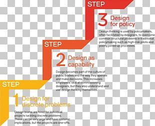 Hostile Architecture Industrial Design Interior Design Services PNG