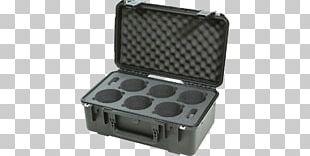 Camera Lens Skb Cases Microphone Video Cameras Prime Lens PNG