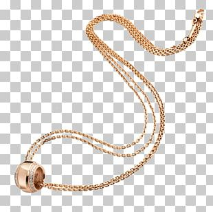 Necklace Body Jewellery Pearl Jewelry Design PNG