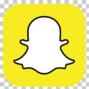 Snapchat Logo Advertising Snap Inc. PNG
