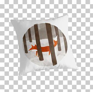 Arizona Wildcats Football Throw Pillows Cushion University Of Arizona PNG