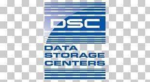 Computer Data Storage Cloud Storage PNG