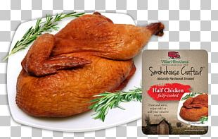 Roast Chicken Roasting Barbecue Chicken Chicken As Food PNG