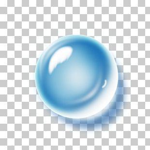 Drop PNG