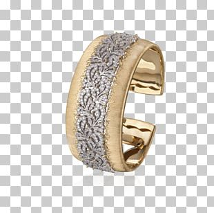 Ring Bracelet Bangle Jewellery Jewelry Design PNG