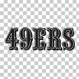 San Francisco 49ers NFL Levi's Stadium Houston Texans Logo PNG