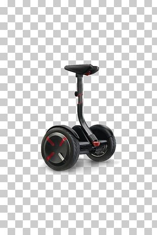 Segway PT MINI Cooper Scooter Ninebot Inc. PNG