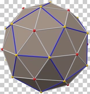 Triangle Tetrahedron Pentagonal Hexecontahedron Edge 5-cell PNG