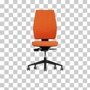 Chair Koltuk Couch Furniture Office PNG