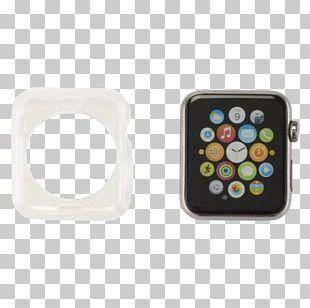 Nike+ Apple Watch Series 1 Smartwatch Apple Watch Series 2 PNG
