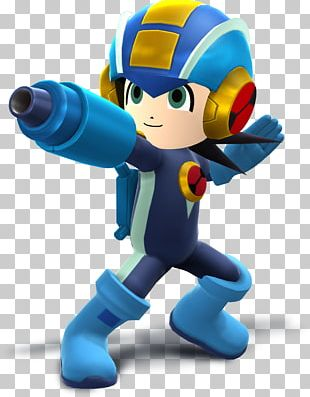 Super Smash Bros. For Nintendo 3DS And Wii U Mega Man Battle Network Proto Man Mega Man X PNG