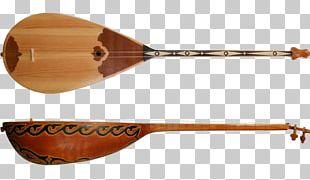 Bağlama Bolhapiac Musical Instruments Garmada Street Tanbur PNG