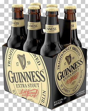 Beer Cocktail Guinness Stout Harp Lager PNG