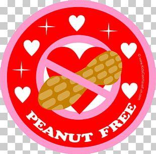 Peanut Milk Food Peanut Allergy Tree Nut Allergy PNG