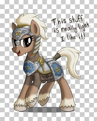 Pony Drawing Horse Fan Art PNG