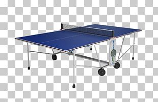 Table Tennis Now Cornilleau SAS Ping Pong Billiards PNG