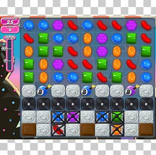 Candy Crush Saga Cheating In Video Games Level King PNG