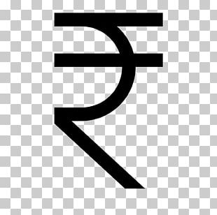 Currency Symbol Thai Baht Indian Rupee Sign Computer Icons PNG