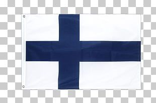 Flag Of Finland World Flag Flag Of Jamaica PNG