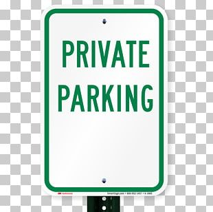 Parallel Parking Double Parking Road Sign PNG