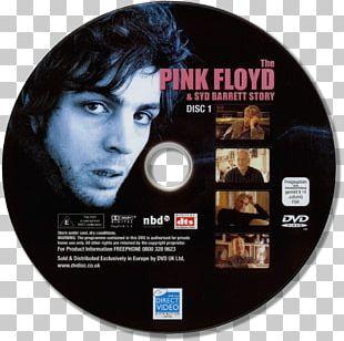 Zastava M92 Rock Music Rock En Español YouTube Compact Disc PNG