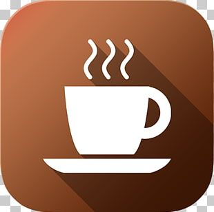 Coffee Bed And Breakfast Cafe Doppio PNG
