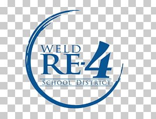 Weld RE-4 School District Poudre School District Windsor High School Student PNG