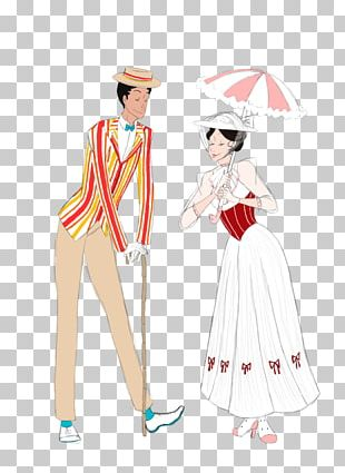 Costume Design Fashion Illustration Fashion Design PNG