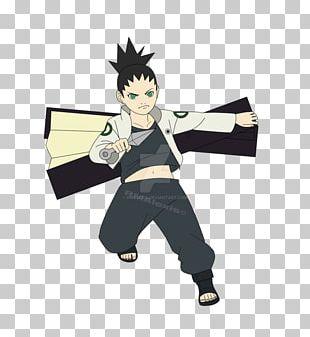 Shikamaru Nara Himawari Uzumaki Sasuke Uchiha Temari Naruto Uzumaki PNG