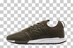 Sneakers New Balance Shoe Leather Clothing PNG