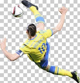 Sweden National Football Team Football Player Team Sport PNG