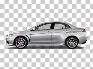2018 Audi RS 3 Car Audi RS3 Volkswagen PNG