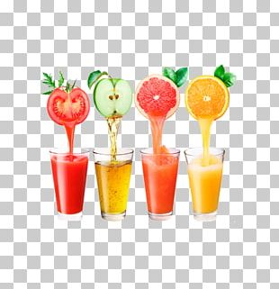 Apple Juice Smoothie Fruit Juicer PNG