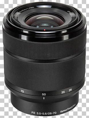 Digital SLR Canon EF-S Lens Mount Canon EF Lens Mount Camera Lens Mirrorless Interchangeable-lens Camera PNG