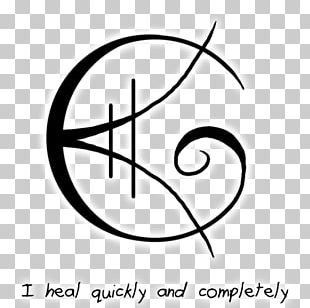 Sigil Symbol Witchcraft Magic PNG, Clipart, Angle, Area, Art