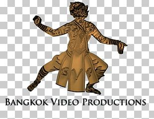 Video Production Filmmaking Production Companies Corporate Video PNG