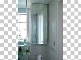 Bathroom Cabinet Plumbing Fixtures Window Property PNG