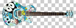 Fender Stratocaster Musical Instruments Guitar Iron Maiden Futureal PNG