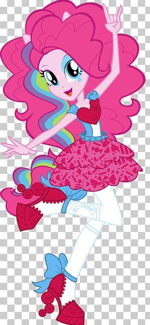Pinkie Pie Rainbow Dash Twilight Sparkle Rarity My Little Pony PNG