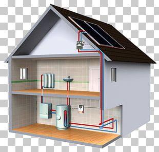 Solar Energy Solar Power Solar Panels Solar Thermal Energy Solar Water Heating PNG