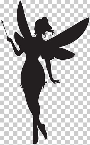 Fairy PNG