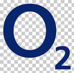 O2 Logo PNG