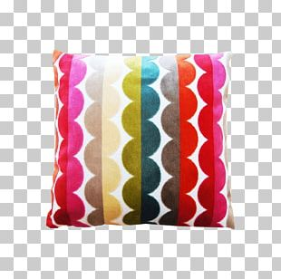 Throw Pillows Cushion Couch Decorative Arts PNG