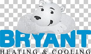 Bryant Heating & Cooling Co Furnace HVAC Central Heating PNG