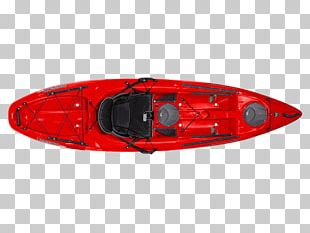 Kayak Wilderness Systems Tarpon 100 Wilderness Systems Tarpon 120 Sit-on-top Fishing PNG